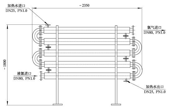 电路 电路图 电子 原理图 550_362