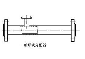 SN型分配器