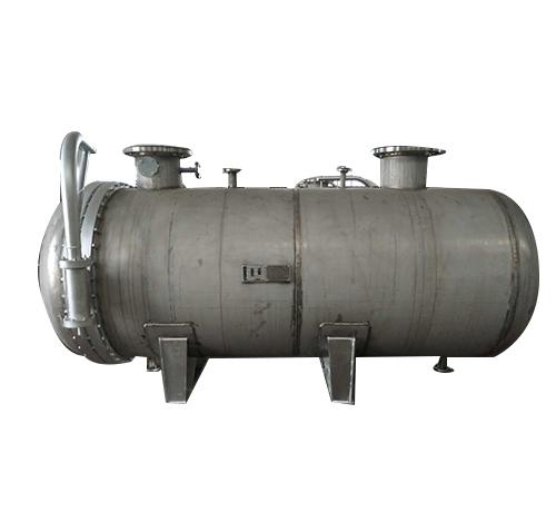双氧水工作液过滤器