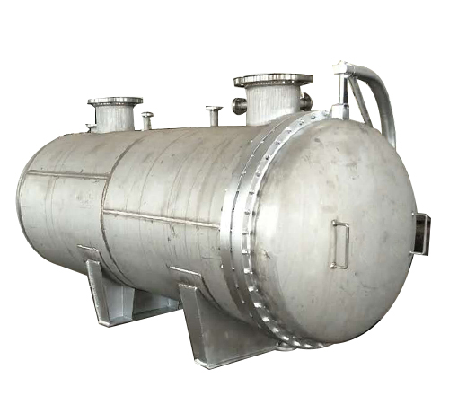 双氧水过滤器