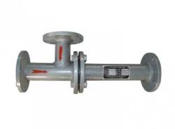 北京LSR型氯水分散混合器